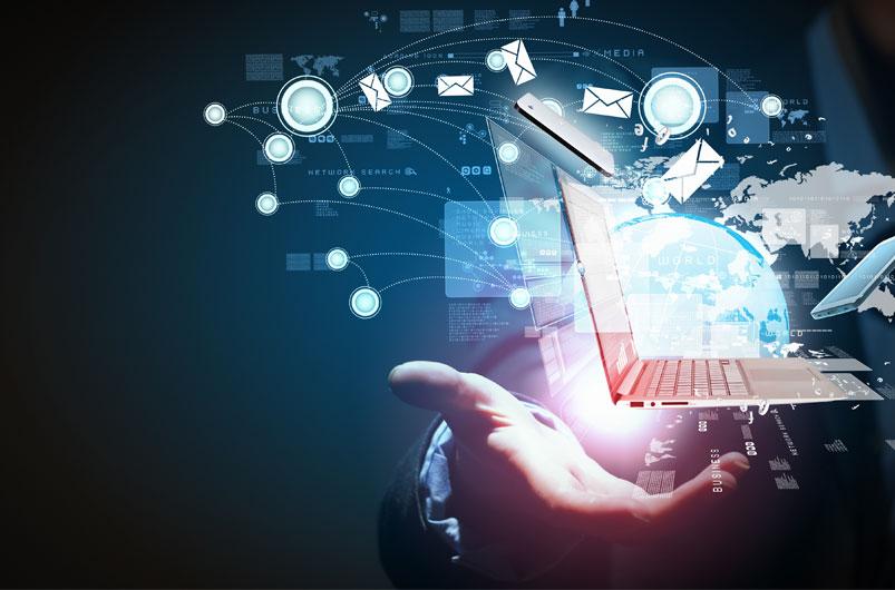 آیین نامه احراز صلاحیت و رتبه بندی شرکت های انفورماتیکی