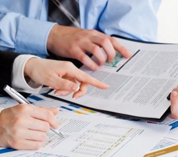 مدارک مورد نیاز اخذ گرید پایه سه مشاور