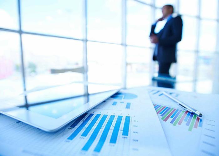ماهیت حقوقی شرکتها و سهامداران