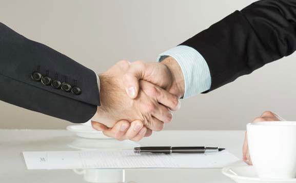 کنترل ظرفیت و یا آزاد کردن ظرفیت اشغال شده پس از صدور گواهینامه