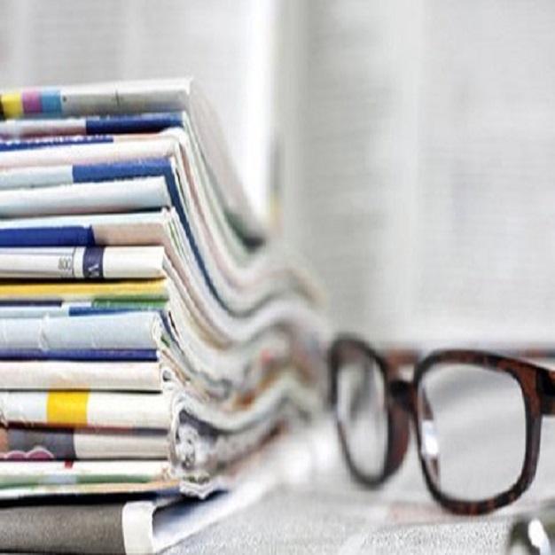 رتبه بندی نشریات علمی